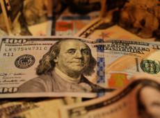 Situação explosiva: Dívida de US$ 246 trilhões representa mais de três vezes o PIB global