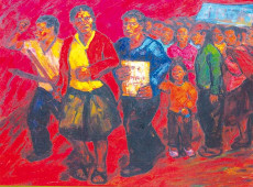 Legislação trabalhista: origem e significado, de Jorge Rendón Vasquez