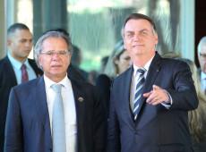 Créditos extras e déficit em queda: como Brasil pretende fechar as contas de 2019?