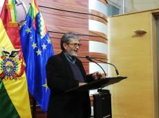 Privatização e capitalização de empresas, fracassos que a Bolívia não esquece