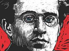 Dez frases do filósofo marxista Antonio Gramsci a 128 anos de seu nascimento