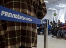 A reforma da previdência proposta por Bolsonaro se alimenta de mentiras. Saiba quais: