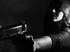 Especialistas discutem: chacina de Suzano pode influenciar debate sobre porte de armas?