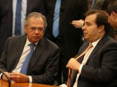 """Ao contrário do que diz o governo Bolsonaro, capitalização não é """"poupança garantida"""""""