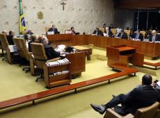 STF: resumão da virada no julgamento que pode libertar o ex-presidente Lula