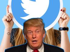 EUA usaram dinheiro público para manipular debate no Twitter contra Irã, diz pesquisador