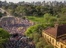 Da prisão de Lula à eleição de Bolsonaro: as escolhas do Brasil em 2018