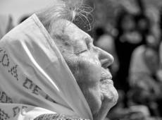 Entre a força e o silêncio da ditadura argentina, Mães da Praça de Maio resistem há 42 anos