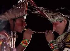 Quanto devemos aos indígenas por todo sofrimento humano evitado por sua medicina?