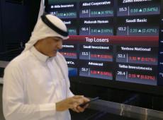 Quais as implicações dos ataques militares ao complexo petrolífero na Arábia Saudita?