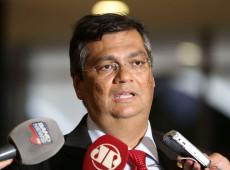 """Destruição da Petrobras mostra que Operação Lava Jato é """"cavalo de Troia"""", diz Flávio Dino"""