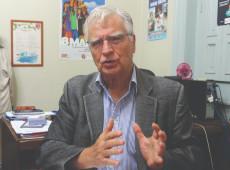 """Sistema de Previdência do Chile faliu e seria """"loucura"""" implantá-lo no Brasil, diz professor"""