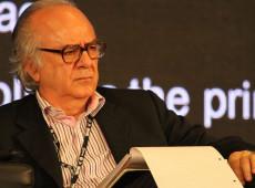 Boaventura: Universidades são empecilho ao neoliberalismo, por isso são atacadas