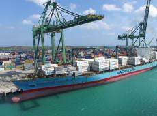 Cuba aprova instalação de novas empresas na Zona Especial de Desenvolvimento Mariel