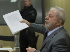 Lula estava certo em lutar até o fim para provar sua inocência, diz Ricardo Kotscho