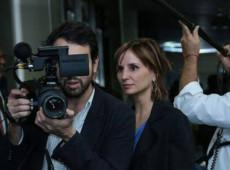 Indicado ao Oscar, Democracia em Vertigem não tem nada de ficção e fantasia