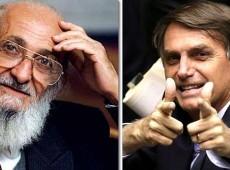 Educação no Brasil: Bolsonaro para os pobres, Paulo Freire para os ricos