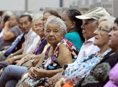 Previdência Social, o retrato de um Brasil desigual, cruel e dominado por oligopólios