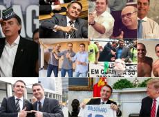 Chegou a hora de parar o governo Bolsonaro, antes que o caos se torne irreversível