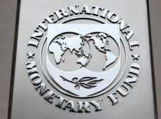 Os malabarismos do Fundo Monetário Internacional e do Banco Mundial na América Latina