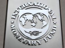 Os malabarismos do Fundo Monetário Internacional e do Banco Mundial na América Latina