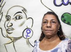 """""""É uma ferida aberta que vai ficar para o resto da minha vida"""", diz mãe de Marielle"""
