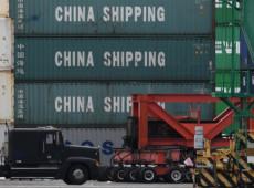 Guerra comercial e hibrida EUA-China: o jogo realmente pesado ainda nem começou