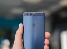 Huawei: guerra das telecomunicações entre EUA e China já causa efeitos colaterais no Brasil