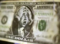 Rússia, Índia e China contra-atacam sanções impostas por Trump e abandonam o dólar