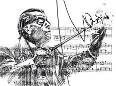 60 anos sem o imortal Heitor Villa-Lobos e a independência musical do Brasil