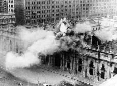 Anatomia de um golpe II: A história do 11 de setembro no Chile, por Paulo Cannabrava Filho