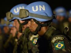 Fantasmas de massacre no Haiti assombram generais do governo Bolsonaro
