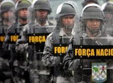 Editorial   De volta à Operação Condor: Contra quem se organizam as forças policiais?