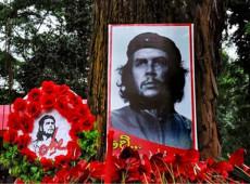 """Sri Lanka: uma nação e um povo que não esquece do líder revolucionário """"Che"""" Guevara"""