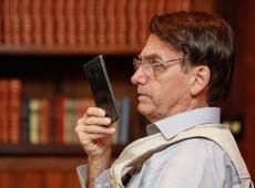 Brasil: especialistas defendem anulação da eleição após WhatsApp admitir disparos ilegais