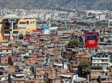 Militarização e violência estatal na guerra contra os pobres no Rio de Janeiro