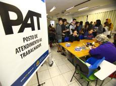 Na contramão global, liberalismo de Bolsonaro não impulsiona economia e novos empregos