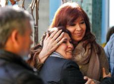 Esquerda impõe vitória sobre Macri nas primárias, e acende esperança por ventos de mudança