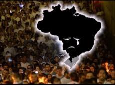 """Perry Anderson: O PT e as """"tragédias"""" do Brasil no governo do Presidente Jair Bolsonaro"""