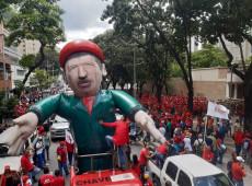O que há em comum entre os bloqueios impostos pelos EUA a Cuba e Venezuela?