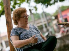 """""""Hidrelétrica de Belo Monte foi mal projetada, mas enriqueceu muita gente"""", diz antropóloga"""