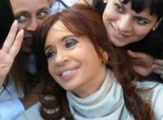 Vamos voltar! A esperança que Cristina Fernández de Kirchner desperta na Argentina