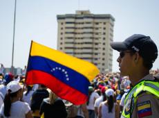Interesses geopolíticos e ideológicos dos EUA alimentam o noticiário sobre a Venezuela