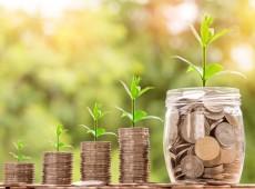 O papel das mídias socioambientais na construção de uma economia sustentável