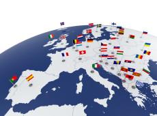 Seis pontos que Europa deveria resolver para sair das crises econômica e humanitária