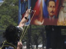 Após ebulição em 2019, o que o mundo pode esperar da América Latina em 2020?