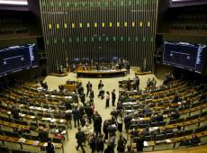 Congresso derrubou Dilma e sancionou nova lei trabalhista; haverá renovação?