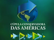 Moviment: Direita radical das Américas se articula em Foz do Iguaçu em dezembro