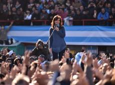 Por que Bolsonaro teme mulheres como a ex-presidenta Cristina Kirchner?