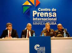 """""""Ataque sônico"""" usado pelos EUA para retirar diplomatas de Cuba era fake news"""